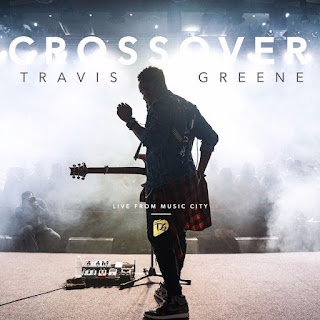 Travis Greene_Still mp3 Download