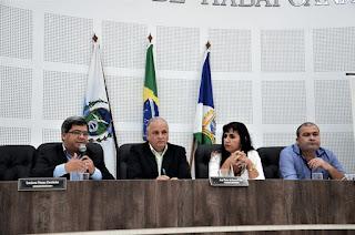 http://vnoticia.com.br/noticia/2840-procon-sfi-promove-audiencia-publica-com-representantes-da-enel