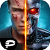 Terminator Genisys: Future War | iOS Download