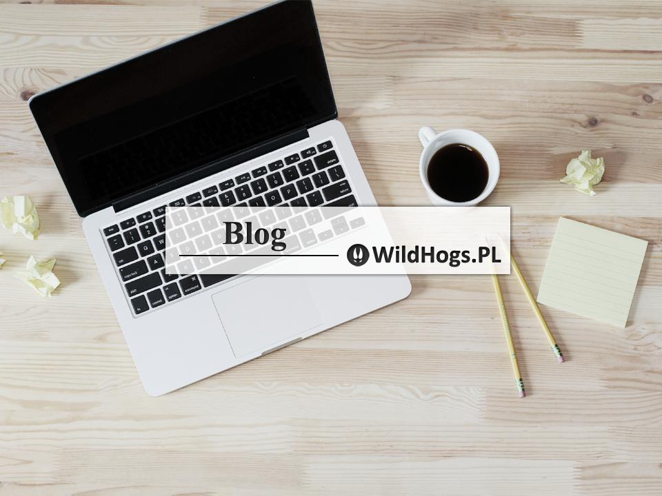 Blog: Bieganie na bieżni