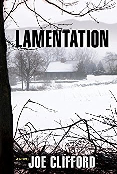 https://www.amazon.com/Lamentation-Joe-Clifford-ebook/dp/B00NJQIZ0Y/?tag=bisboanpa-20
