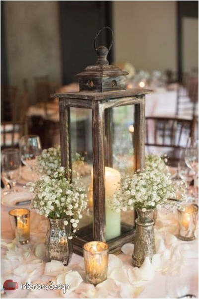 Wedding Tables Decorating Ideas 8