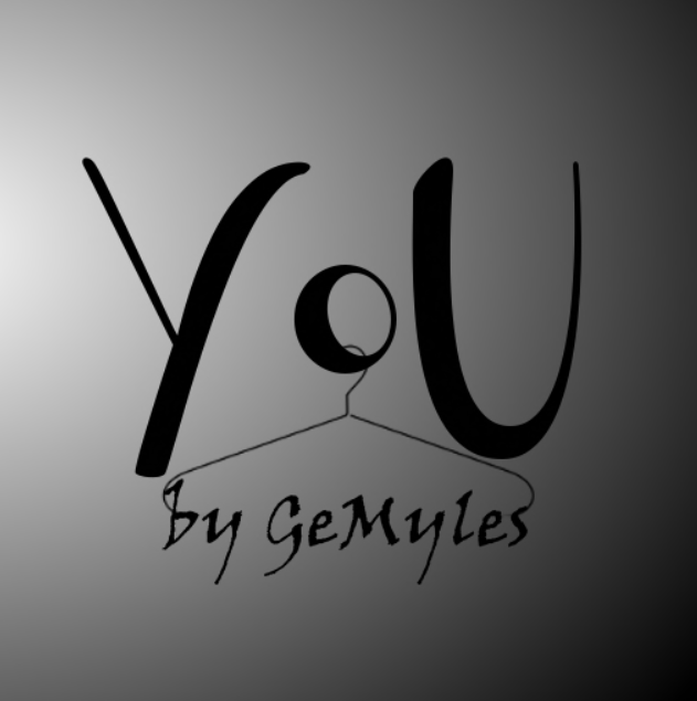 YoU by GeMyles