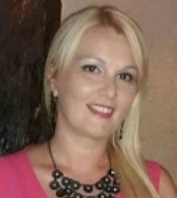 Гордана Димитријевић | ПОГЛЕД КА СЛОБОДИ