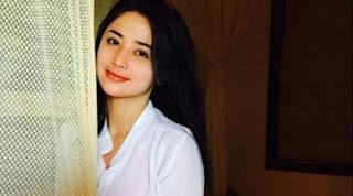 Download Kunci Gitar Dewi Persik – Halalin Aku