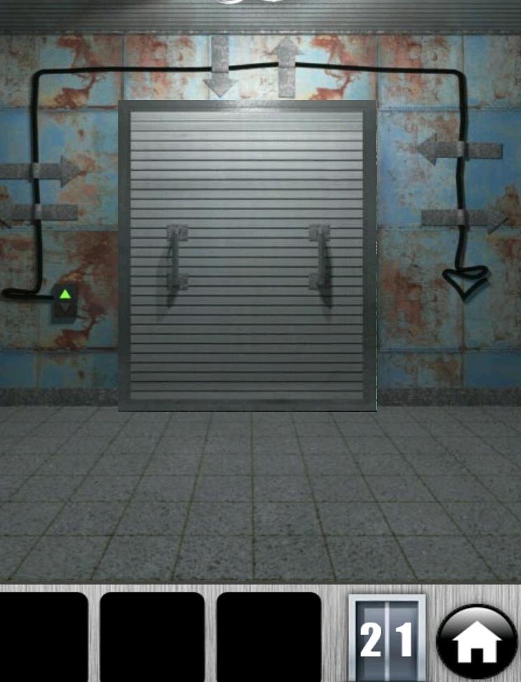 Doors Level 100 Doors Level 21 30 Walkthrough