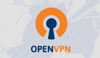 برنامج, VPN, خفيف, وسريع, للكمبيوتر, وأنظمة, ويندوز, OpenVPN ,GUI