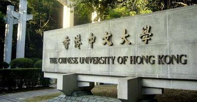 Seorang Mahasiswi Universitas di Hong Kong Asal Indonesia, Jadi Korban Penipuan Telepon