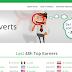 Review of Paidverts.com scam or legit site ?