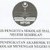 Koleksi Soalan Percubaan SPM Matematik 2017 + Skema Jawapan (Negeri Sembilan)