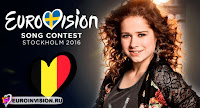 http://www.eurovision.tv/page/timeline