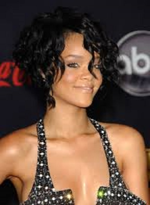 Strange Special Occasion Hairstyles For Women Celebrity Hairstyles Short Hairstyles Gunalazisus
