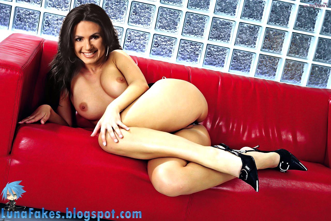 Penelope Menchaca Jungfrau Porno — foto 13