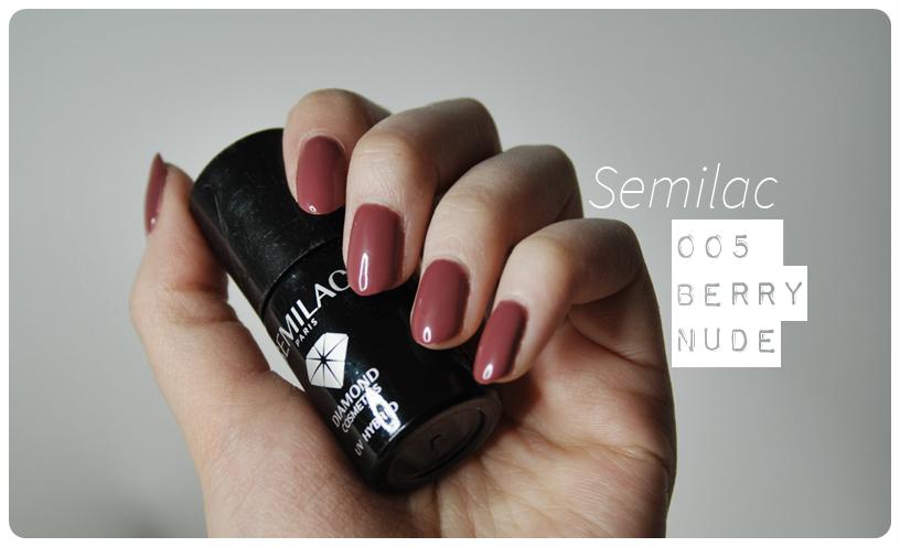 semilac 005