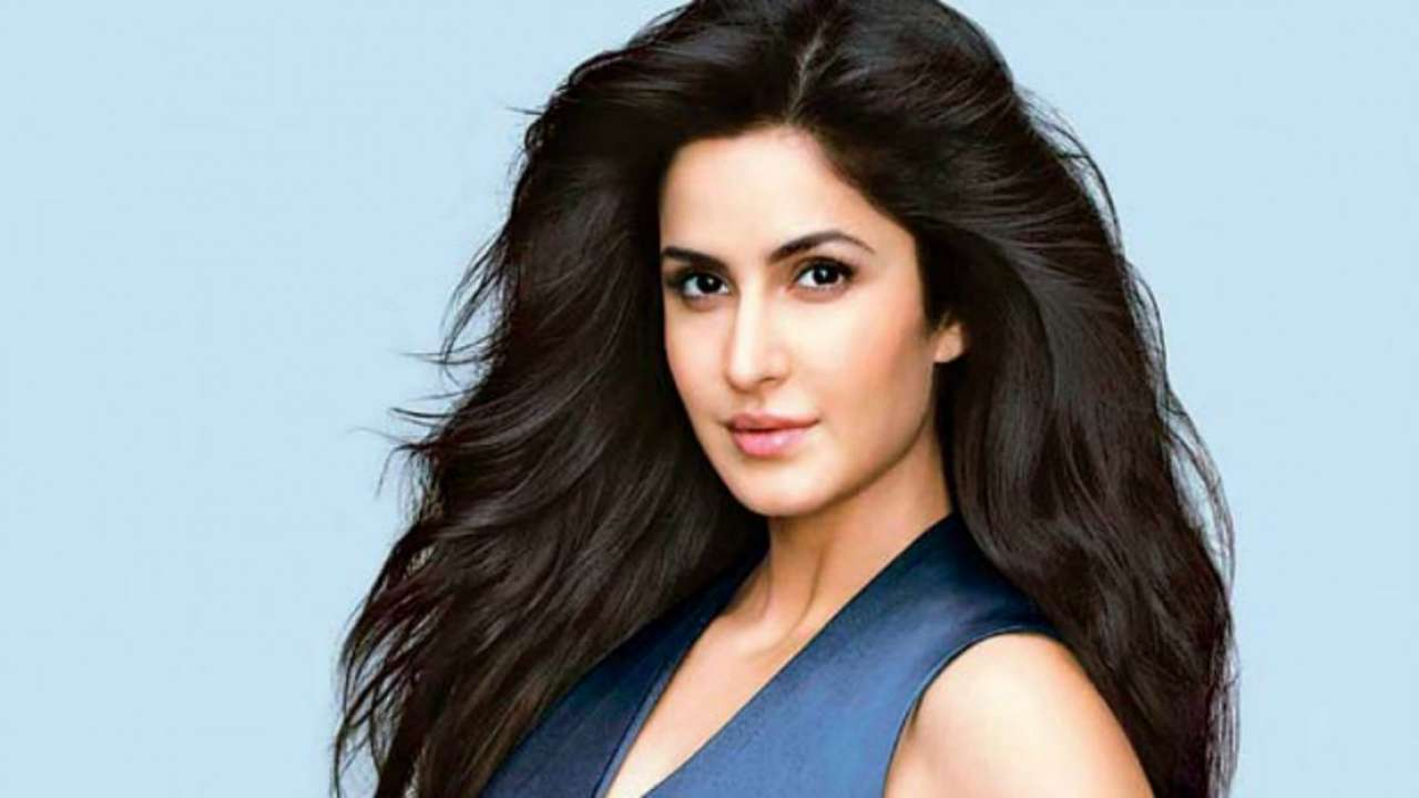 Katrina Kaif Height Weight Age Affairs Biography Awards Salary Net Worth Unknown Facts More Trending News