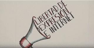 Entidades Judiciales de América Latina pasan a contar con herramientas de formación en libertad de expresión y acceso a la Información