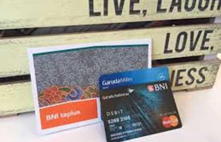 Bagaimana Cara Perpanjang Masa Aktif Kartu Debit BNI?