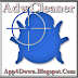 AdwCleaner 5.027 For PC Updated Version Download