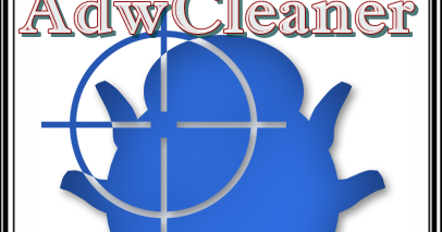 AdwCleaner+2014+Free+Download AdwCleaner 5.117 Download Last Update