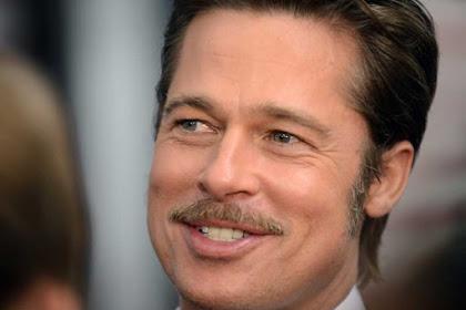 Once Upon a Time in Hollywood (2019) Kisah Aktor Yang Karirnya Meredup (Brad Pitt, Leonardo DiCaprio)