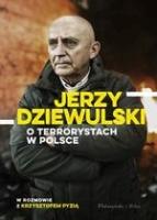 https://ksiegarnia.proszynski.pl/product,75521