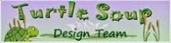 Proudly designing for