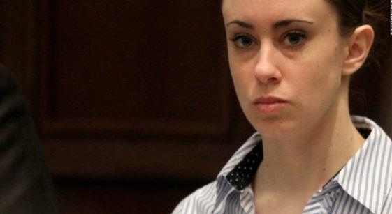 5 Penjenayah Wanita Yang Mempunyai Rupa Paras Menawan