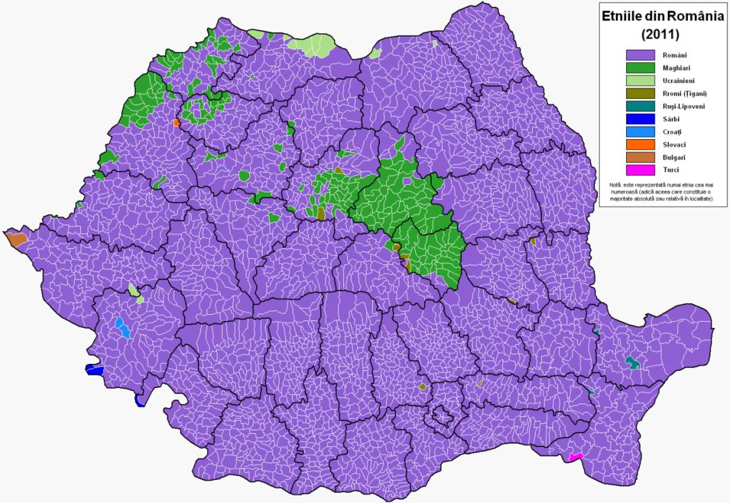 Transilvania Romania Cartina.Ungheria Santa Sede Gli Ungheresi E Il Viaggio Del Papa In Romania