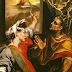 The Prophecy of the Tiburtine Sibyl