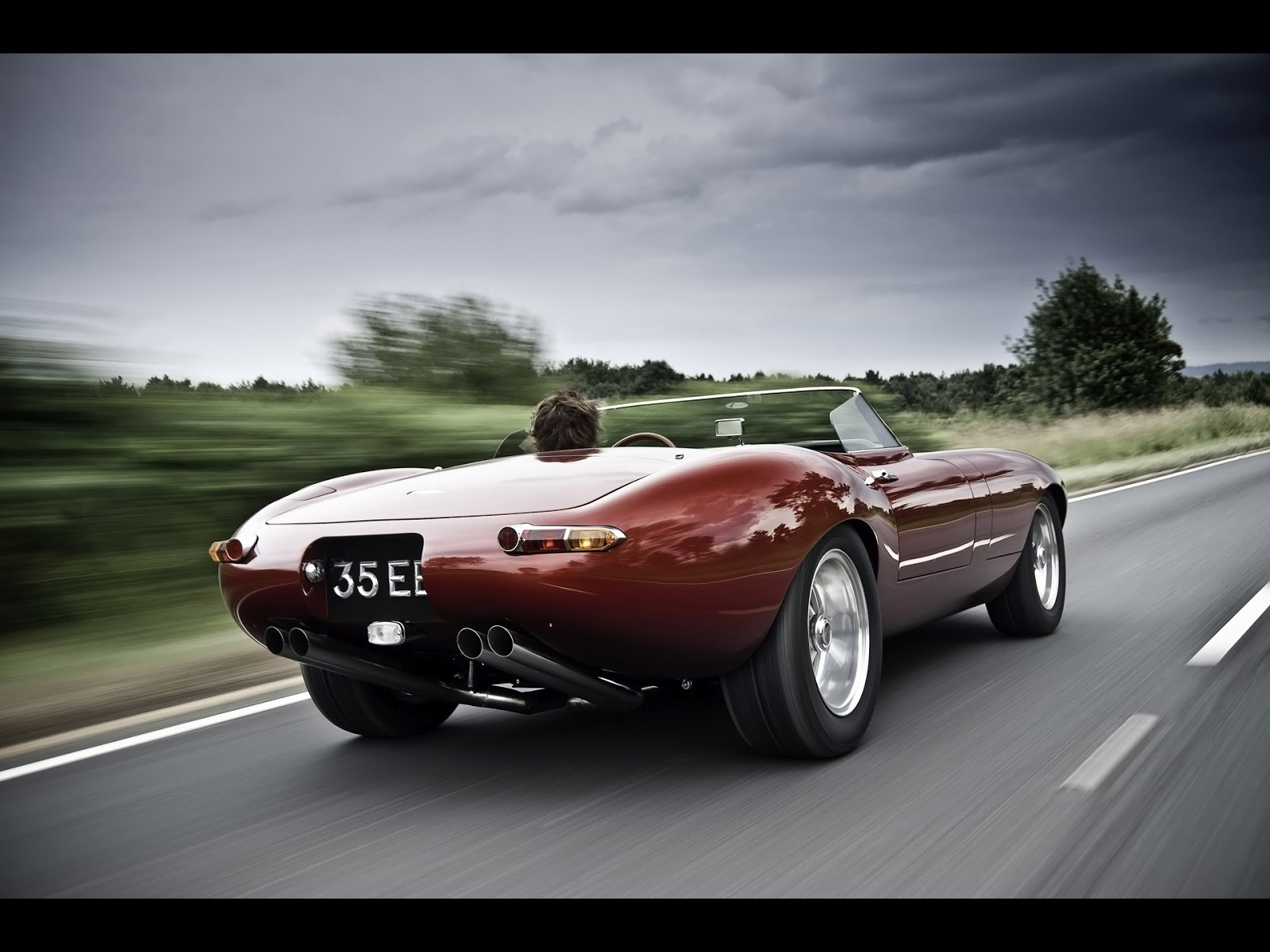 Kane Blog Picz E Type Jaguar Wallpaper HD Wallpapers Download free images and photos [musssic.tk]