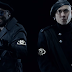 "The Black Eyes Peas libera novo single ""RING THE ALARM pt.1, pt.2, pt.3"" com clipe"