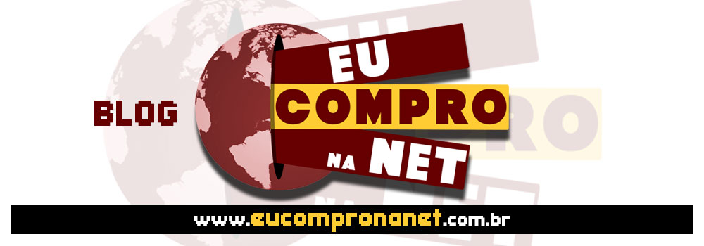 93cb4211e85 BLOG Eu Compro Na Net  GALOCHAS  PRONTA PARA A TEMPORADA DE CHUVAS