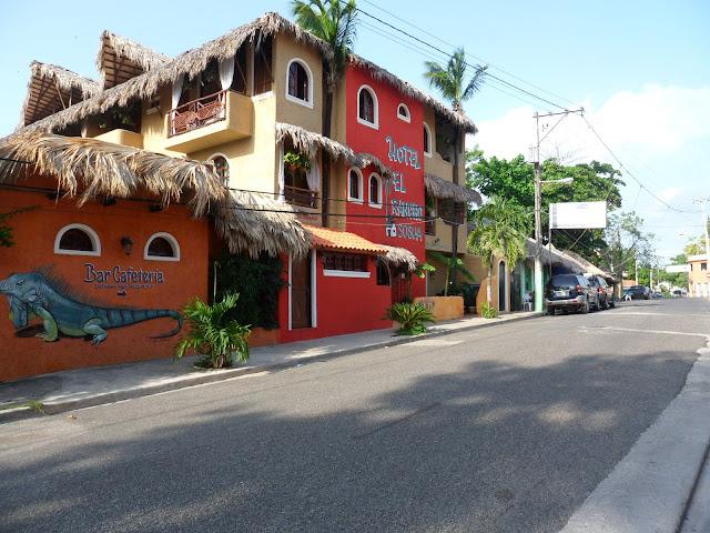 #sosua #dominicanrepublic