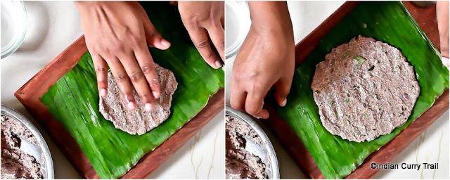 How-to-make-Ragi-Vegetable-Adai-4