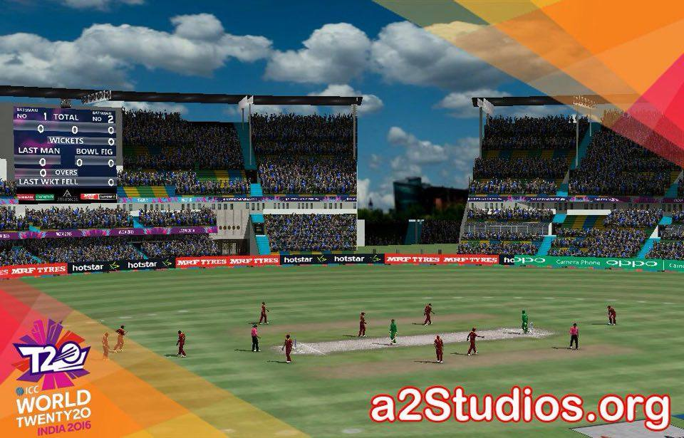 icc world cup file Icc world twenty20 is the international championship of twenty20 cricket and the possibility that the upcoming icc t20 world cup championship is held to play in the year 2018 and it is organized by the icc- the international cricket council in this tournament total, 12 teams will participate in the 7th edition of t20.