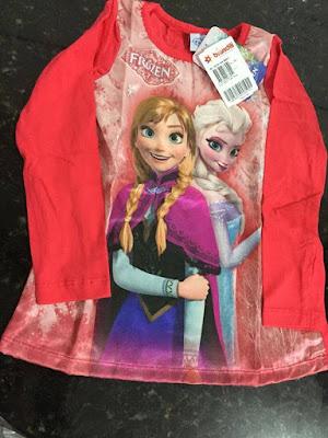 revenda moda infantil inverno