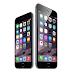 Mẹo hướng dẫn chọn mua iPhone 6 Plus cũ chất lượng cao