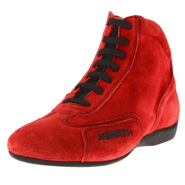 best website c8bf1 64eaf sabelt scarpe