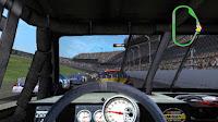 15 Game Racing Dengan Grafis Terbaik Untuk PS2 12