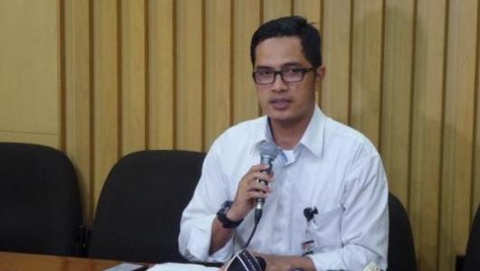 KPK Sebut HGU Wajib Dilaporkan dalam LHKPN