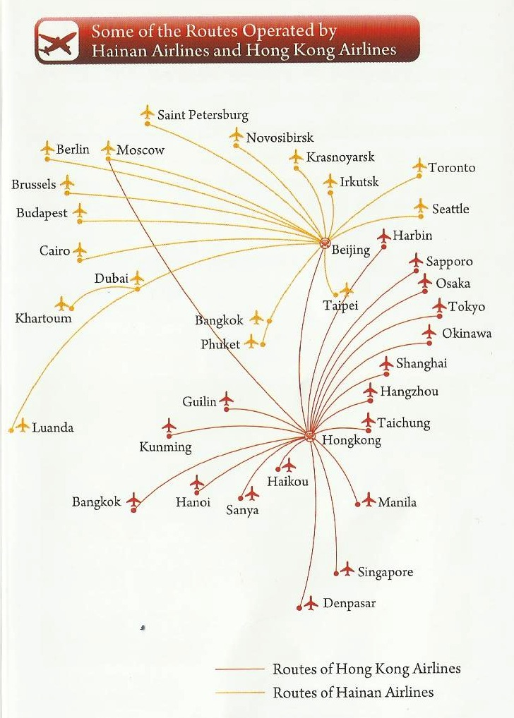 The Timetablist February 2012
