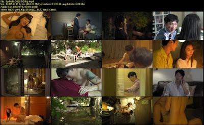 Download Film BED-RELLA (2016) HDRip 720P Subtitle Indo