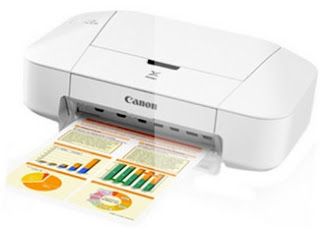 Canon Pixma IP2800 Support, Download & Update Drivers