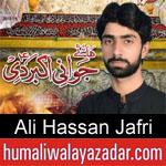 https://www.humaliwalyazadar.com/2018/09/ali-hassan-jafri-nohay-2019.html