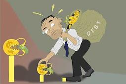 Berbisnis Pulsa, Perlukah Pinjaman Dana Modal Usaha?