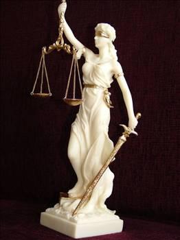 bozuk terazi ve ilahi adalet