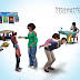 Avance Sims 4 (Contenido Próximos 3 Meses): Pack de Contenido Familiar y Accesorios Fitness