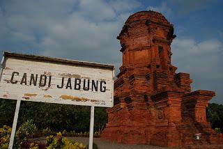 Kebudayaaan Berbagai Macam Agama Di Indonesia