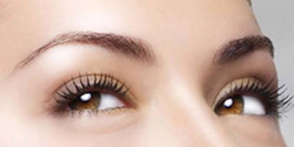 Tips Kesehatan dan Kecantikan Mata