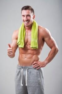 ukuran penis besar ternyata salah satu faktor pria menarik obat kuat srx pria obat kuat